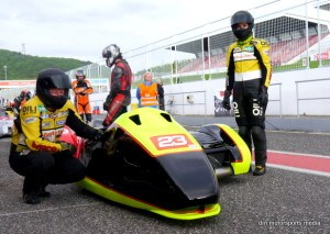 ©dm-motorsports-media_Most-14.05-1-300x213