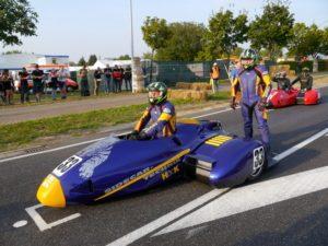 Rennen-53-300x225