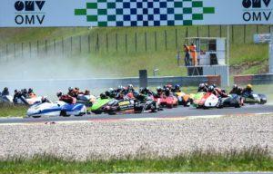Mo_Sidecar-Trophy-2018_Doreen-Müller-Uhlig-1-von-1-1-300x192