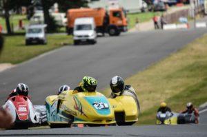 dm-motorsports-media-4-von-6-300x199