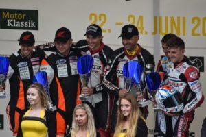 dm-motorsports-media-ohne-1-von-1-300x200.jpg